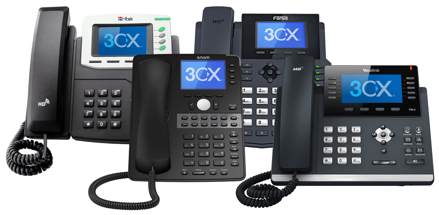 Deskphones_group